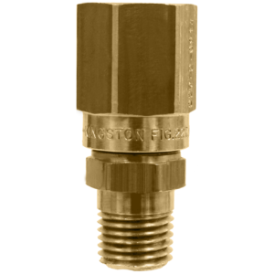 227 Vertical Check Valve