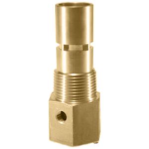 KCV234 In-Tank Check Valve