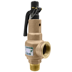KNG570 Safety Valve