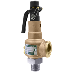 KNG573 Safety Valve