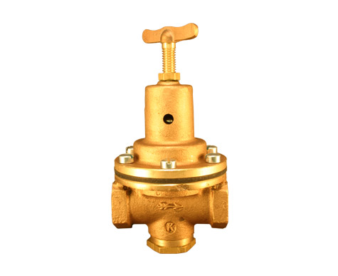 159A Air Pressure Regulator Valve